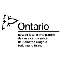 RLISS de Hamilton Niagara Haldimand Brant