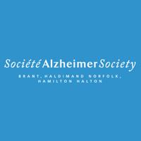 Société Alzheimer BHNHH