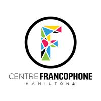 Centre francophone Hamilton