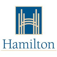 Santé publique Hamilton
