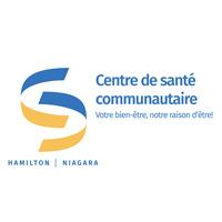 Centre de santé communautaire Hamilton/Niagara