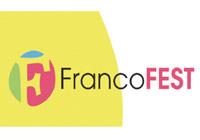 FrancoFEST Hamilton