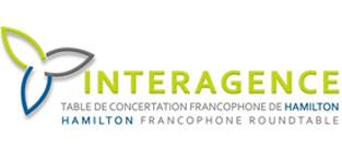 Interagence