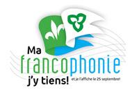 Journée des Franco-ontariens.nes
