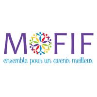 Mouvement des Femmes Immigrantes Francophones de l'Ontario