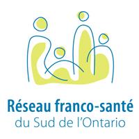 Réseau franco-santé du Sud de l'Ontario