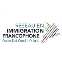 Réseau en Immigration Francophone Centre-Sud-Ouest