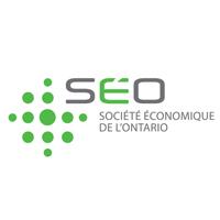 Société économique de l'Ontario