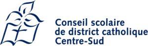 csdccs-logo-bleu