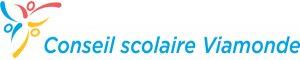 CSDCSO_Viamonde_Logo