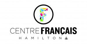 centre-francais-logo