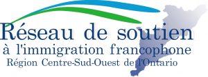 reseau-immigration-francophone